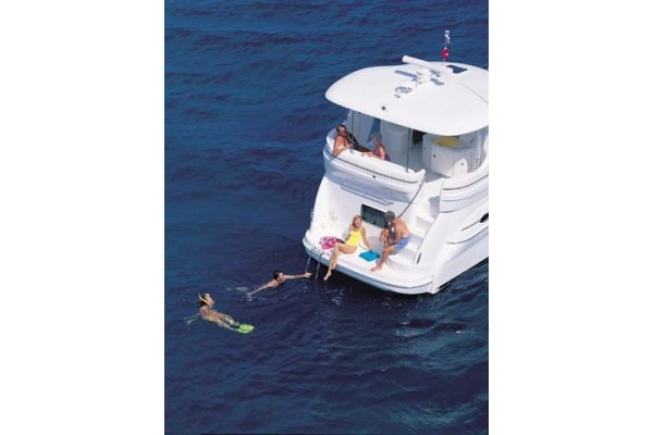 2003 39 39 sea ray 390 motor yacht for sale in san diego for 390 sea ray motor yacht for sale
