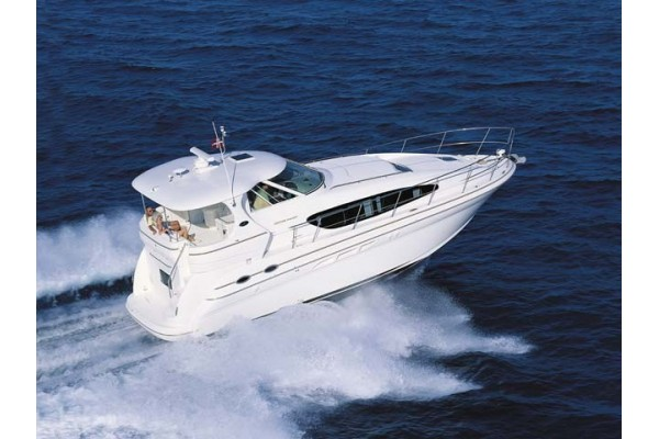 2003 39 39 sea ray 390 motor yacht for sale in san diego for Sea ray motor yacht for sale