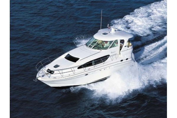 2004 39 39 sea ray 390 motor yacht for sale in san diego for Sea ray motor yacht for sale