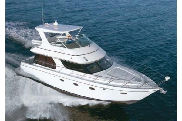How To Purchase A Boat Slip In Newport Beach Ca