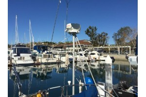 42 catalina 42 mark i 1989 sold 1989 42' catalina 42 mark i for sale in dana point california  at edmiracle.co