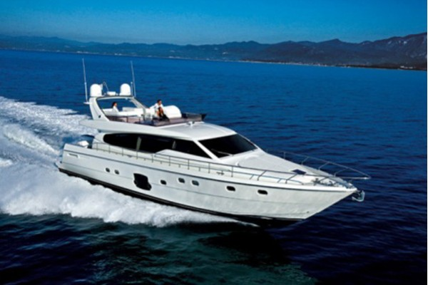 Diving boat for sale in los angeles autos post for Deep sea fishing marina del rey