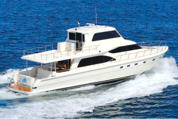 Diving Boat For Sale In Los Angeles Upcomingcarshq Com