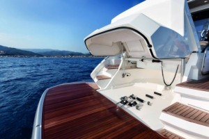 50' AZIMUT ATLANTIS 50 COUPE (2015)