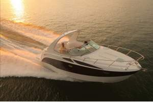 "32' BAYLINER 315 (2013) ""NO BULLSHIP"""
