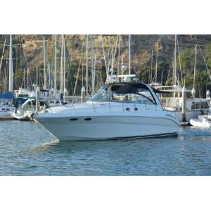 x41 sea ray 410 express cruiser 2000 kiana malia for sale.pagespeed.ic.hpffFV5IyJ powerboats and sailboats for sale in dana point, long beach  at couponss.co