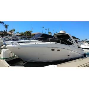 x30 sea ray 290 sundancer 2007 deja vu for sale.pagespeed.ic.g3qeD71FHf powerboats and sailboats for sale in dana point, long beach  at couponss.co