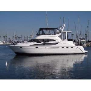 x46 meridian 459 cockpit motoryacht 2005 prayer power for sale.pagespeed.ic.BeTZWXvbTF powerboats and sailboats for sale in dana point, long beach  at couponss.co