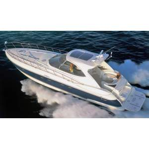 54' CRUISERS YACHTS 5470 EXPRESS (2003) *LLC*