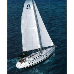 Hunter Sailboats For Sale Dick Simon Yachts Boats For Sale In