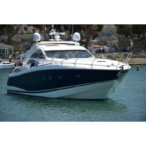 Boats For Sale In Dana Point Dick Simon Yachts Boats For Sale In