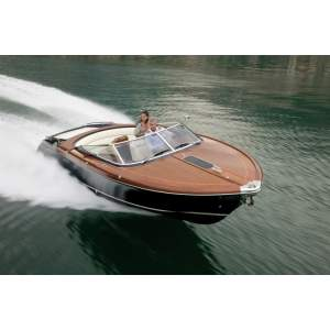 33' RIVA 33 AQUARIVA SUPER (2009) """"