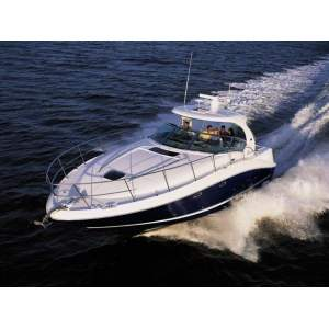 39' SEA RAY 390 SUNDANCER (2004)