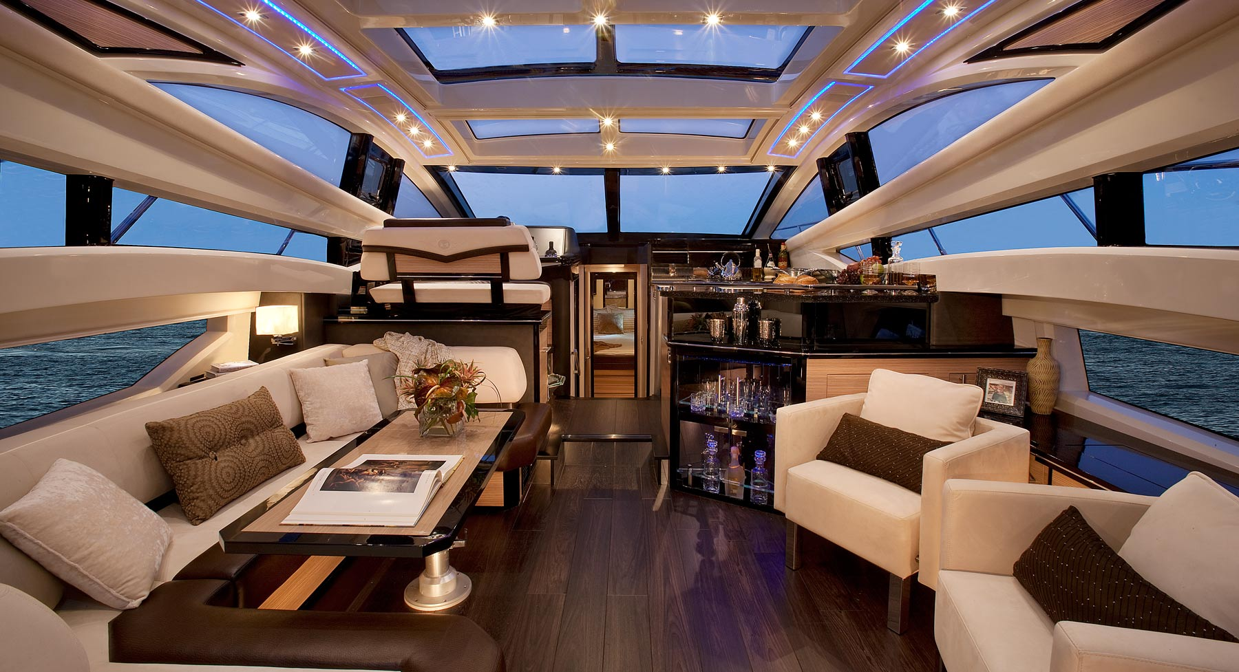 2011 50 Marquis 500 Sport Coupe In Huntington Beach Ca