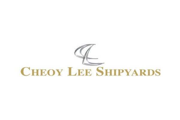 Cheoy Lee Boats for Sale