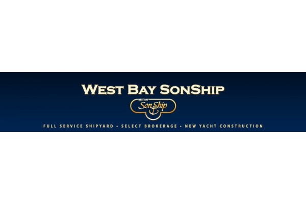 West Bay SonShip Boats for Sale