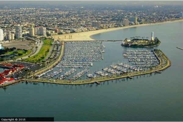 Boats for Sale in Long Beach
