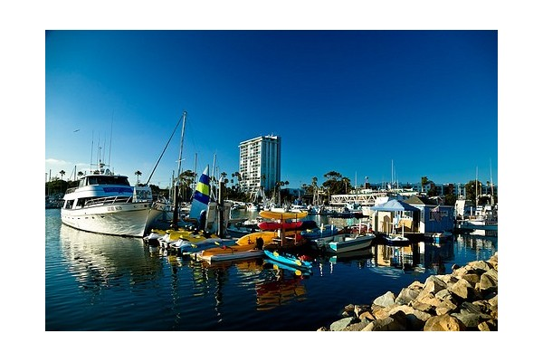 Boats for Sale in Oceanside