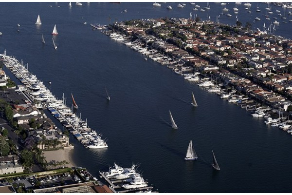 Boats for Sale in Newport Beach