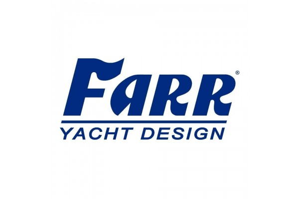Farr Boats for Sale