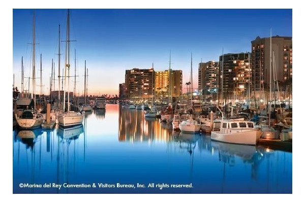 Boats for Sale in Marina Del Rey/Los Angeles