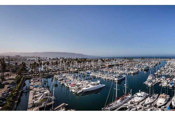 Boats for Sale in Redondo Beach