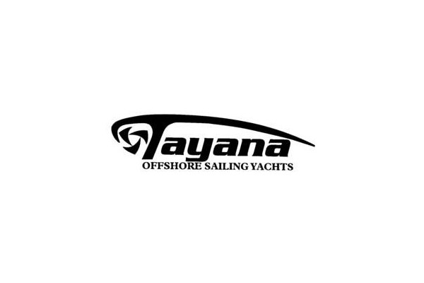 Tayana Boats for Sale