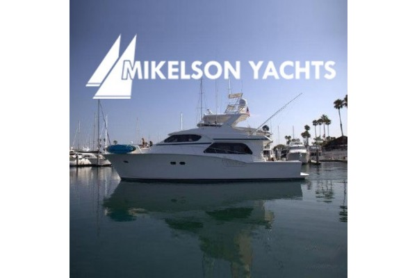 Mikelson Boats for Sale