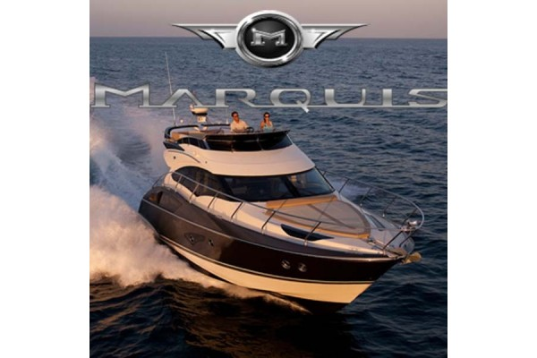 Marquis Boats for Sale
