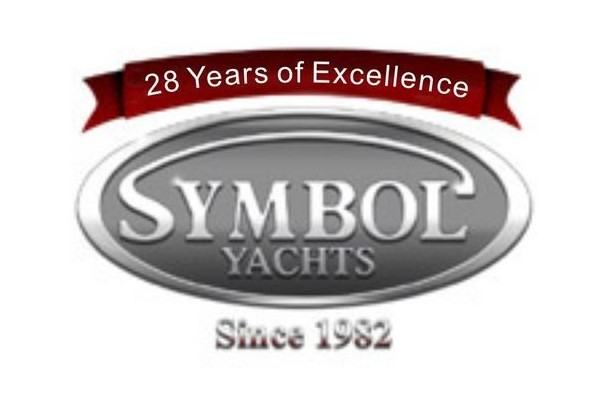 Symbol Yachts for Sale