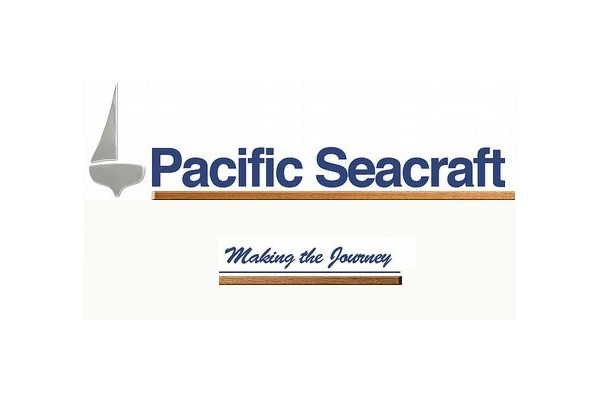 Pacific Seacraft Boats for Sale