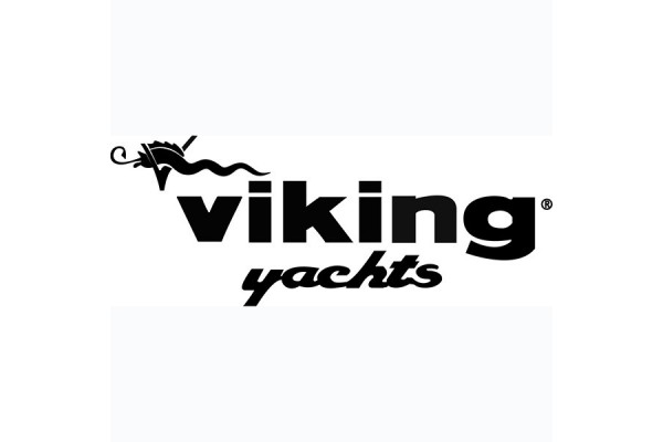 Viking Boats for Sale