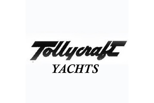 Tollycraft Boats for Sale