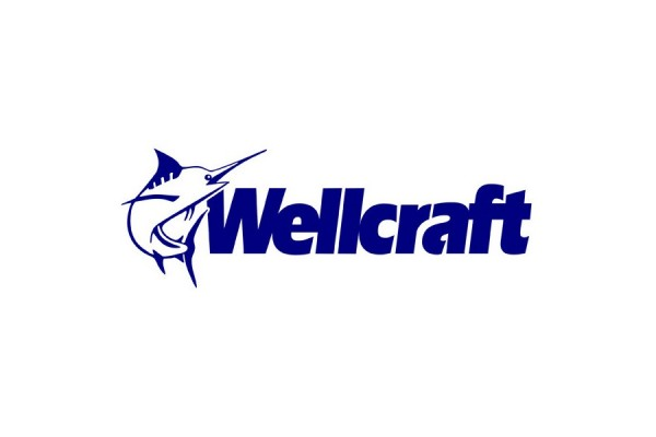 Wellcraft Boats for Sale