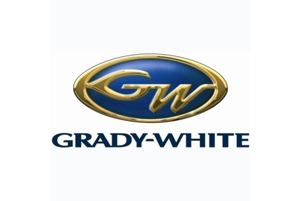 Grady-White Boats for Sale