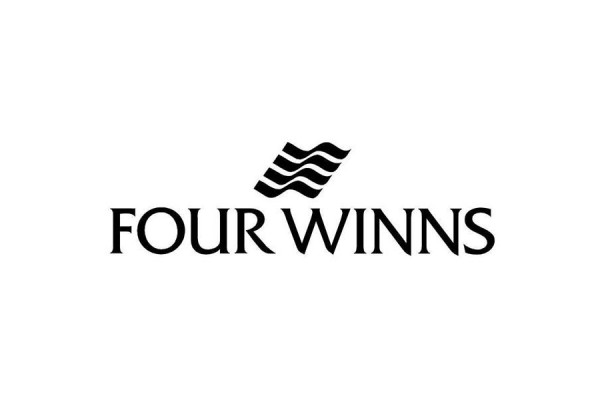 Four Winns Yachts for Sale