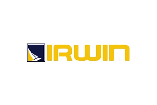 Irwin Boats for Sale