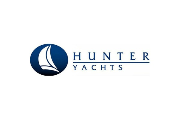 Hunter Boats for Sale