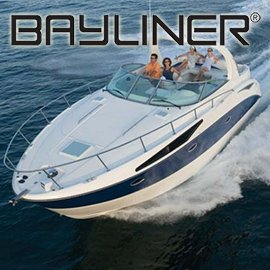 Bayliner Yachts for Sale