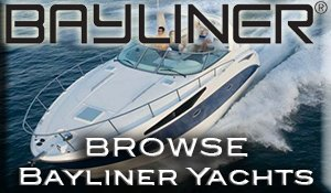 Bayliner Boats for sale