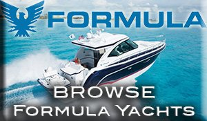 Formula yachts for sale