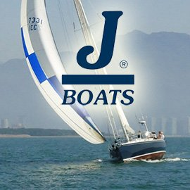 J/Boats for Sale