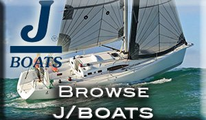 JBoat Sailboats for sale