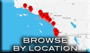 Browse Boats by Location