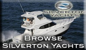 Silverton boats for sale