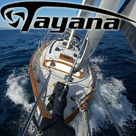 Tayana Yachts for Sale