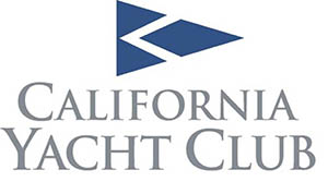 California Yacht Club