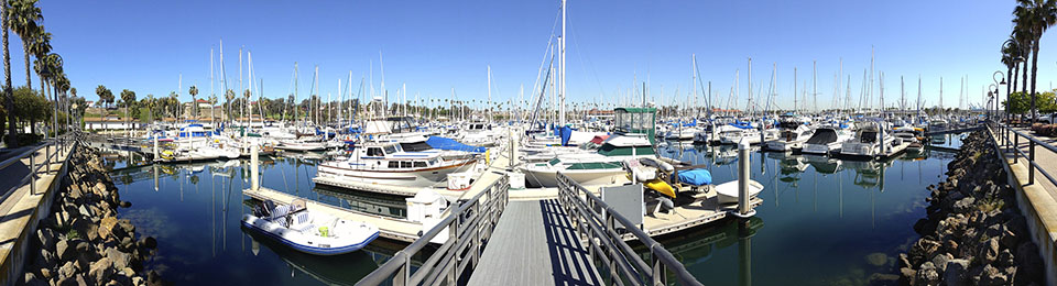 Holiday-Harbor-Marina