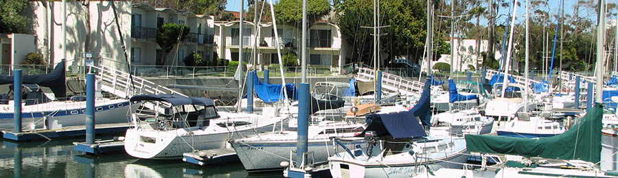 Marina del rey dick simon yachts boats for sale in for Marina del rey apartments for sale