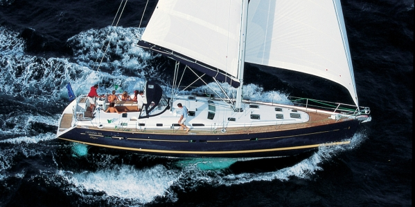 Beneteau Sailboat Service & Maintenance FAQ/Guide